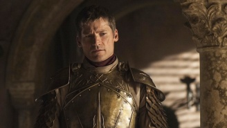 'Game Of Thrones' Is Fighting Leaks With A Strategy Straight Out Of 'Mission: Impossible'