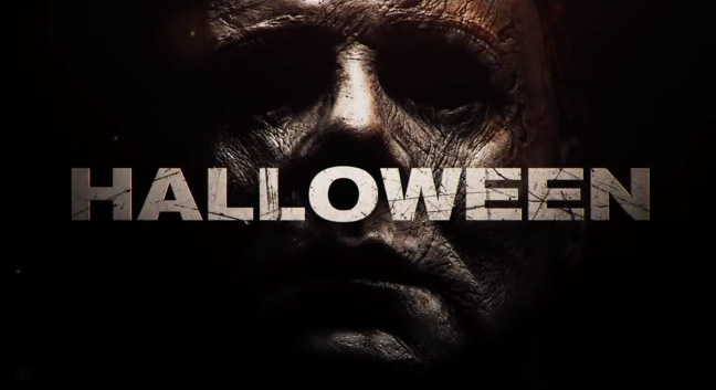 Jamie Lee Curtis Laurie Strode Michael Myers