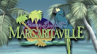 Jimmy Buffett's 'Margaritaville' Played In Minor Key Sounds Like An Alcoholic Desperate To Escape Florida