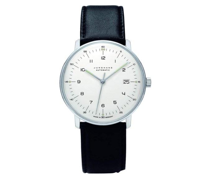 Best Automatic Men's Watches Under $1,000