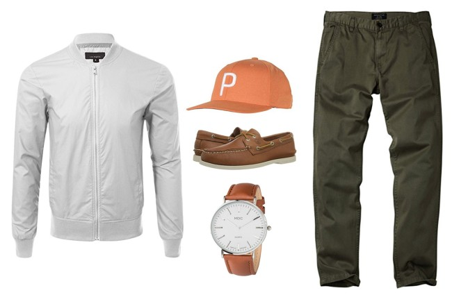 Most Popular Steal This Look May 2018
