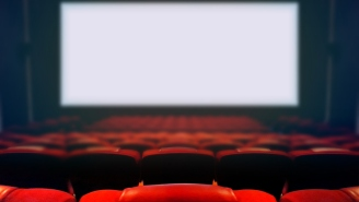 Alamo Drafthouse Is Introducing Its Own Subscription Service To Take On MoviePass