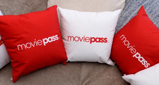 MoviePass Response AMC Theatre Ticket Plan