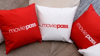 MoviePass Had A Very Salty Response To AMC Theatre's New Movie Ticket Subscription Plan