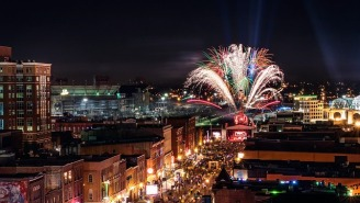 9 Things To Do In Nashville Right Now