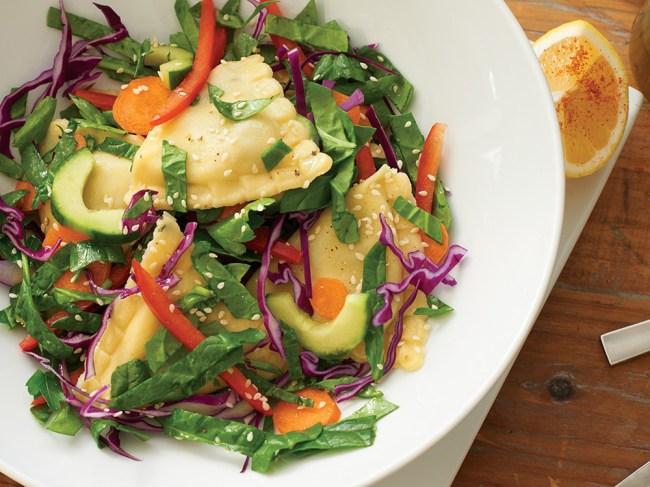 Pasta Recipes 30 Minutes Or Less