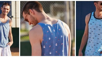 Patriotic Summer Clothes For Men Who Love AMERICA, FIGHTER JETS, AND BEING A BADASS!