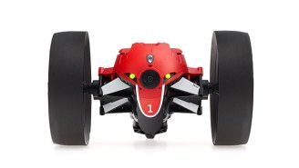 Save Over $100 On This Jumping Mini Drone