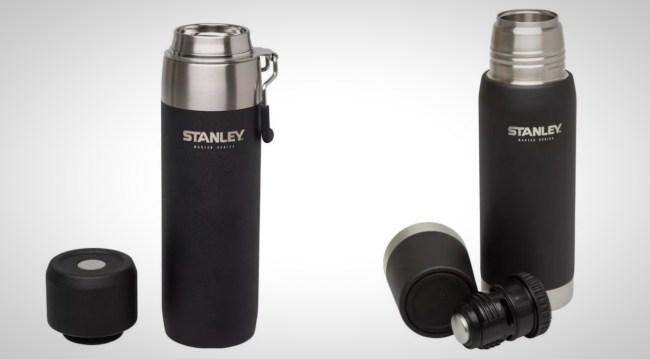 Stanley Master Vacuum Water Bottles
