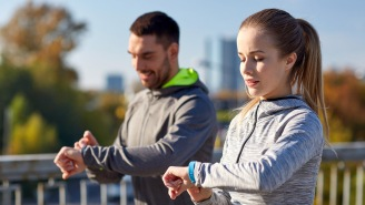 Analyzing The Pros And Cons Of Fitness Trackers, Plus Which Wearable Tech Works The Best