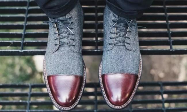 taft_shoes