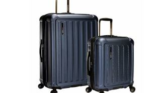 It's Not Too Late To Get Dad (Or Yourself) FAA-Approved Smart Luggage For Father's Day