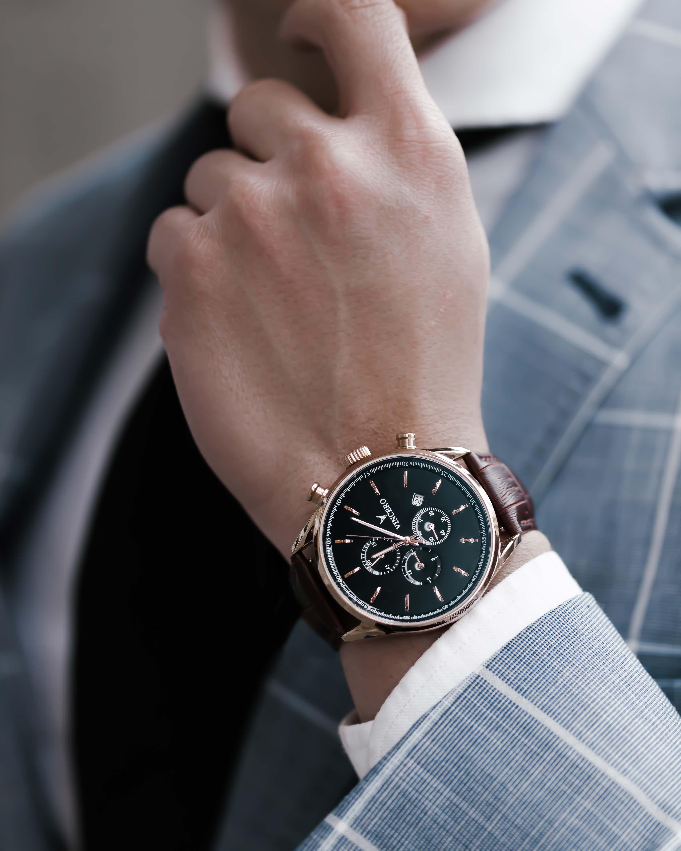 vincero-chrono-s-rose-gold-watch