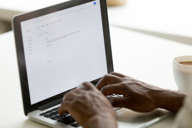email tips and tricks