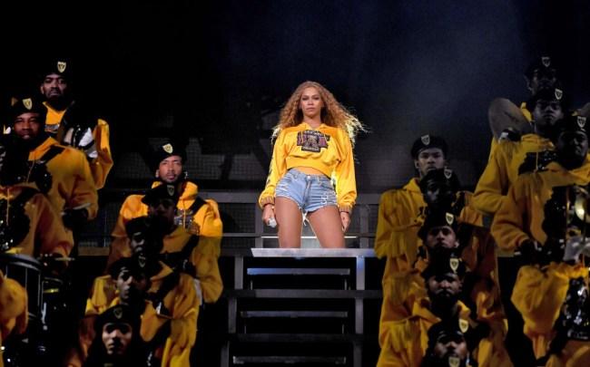 100 Greatest Songs 21st Century