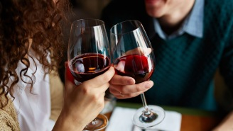 Are You A Wine Aficionado? Then You're Part Of A Rapidly Growing Trend, According To Research
