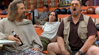The Dude Still Abides: 'The Big Lebowski' Is Returning To Theaters And I'm Having A White Russian To Celebrate