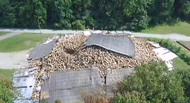bourbon_warehouse_collapse