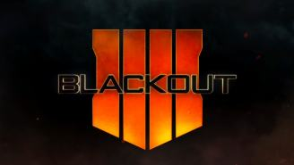 Potential Details Leaked About 'Call Of Duty: Black Ops 4 Blackout' Battle Royale Mode