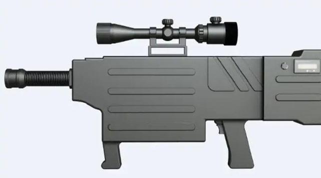 china_laser_rifle_weapon_gun