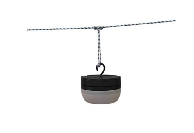 Eagles Nest Outfitters Moonshine Lantern