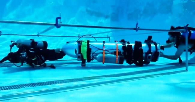 Elon-Musk-rescue-submarine