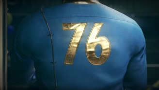 Bethesda Studios Director Says 'Fallout 76' Won't Have Cross-Platform Play And Blames Sony