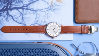 14 Things We Want This Week: Watches, Golf Gear, Cars Worth $20 Million, And More!