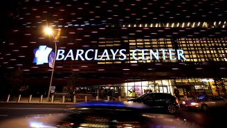 Sports Business Report: OWL Sells out Barclays Center, Grand Finals to Air on ESPN in Prime Time