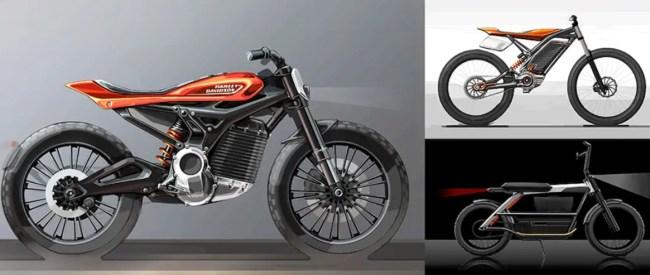 harley_davidson_concept_motorcycles