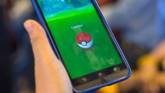 You Will Not Believe How Much Money 'Pokemon GO' Has Made, And Is STILL MAKING, Two Years Later