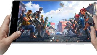 REVIEW: Huawei MediaPad M5 Boasts Incredible Audio And Video For Your Favorite Shows And Games