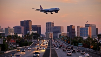 These Are The Top 10 Airports In America Where You're At The Biggest Risk Of Getting Hacked