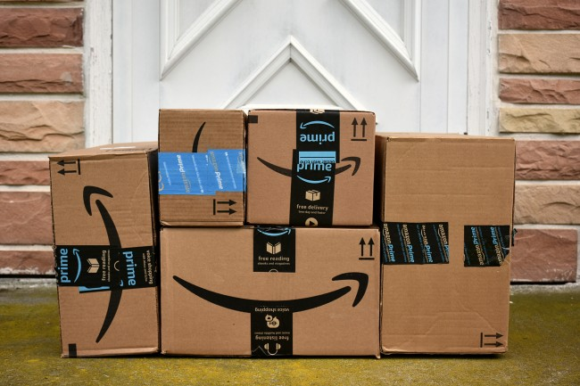 2018 Amazon Prime Day Deals Must Have