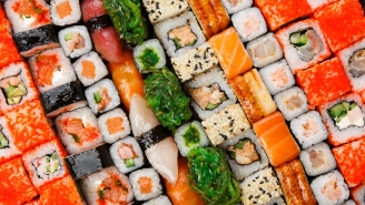 These Are The 25 Most Expensive Cities In America To Eat Sushi And Seattle Is #2