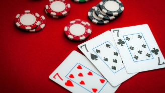 Pro Poker Players Discuss Their Most Stressful, Shocking, And Memorable Hands Of All Time
