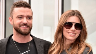 Need A New Crib? Justin Timberlake's Soho Penthouse Has Been Marked Down To Just $6.75 Million
