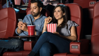 MoviePass Users Are Getting Screwed Over By One Of The App's Newest Features