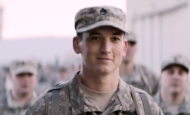 miles_teller_military_movie