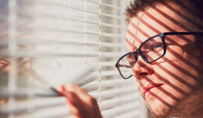 Millennials Are Terrible Neighbors According Study