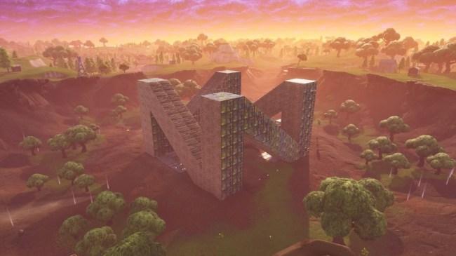 n64 fortnite playground mode