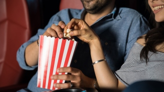 This Is The Cheap MoviePass Alternative That's Perfect For The Casual Moviegoer