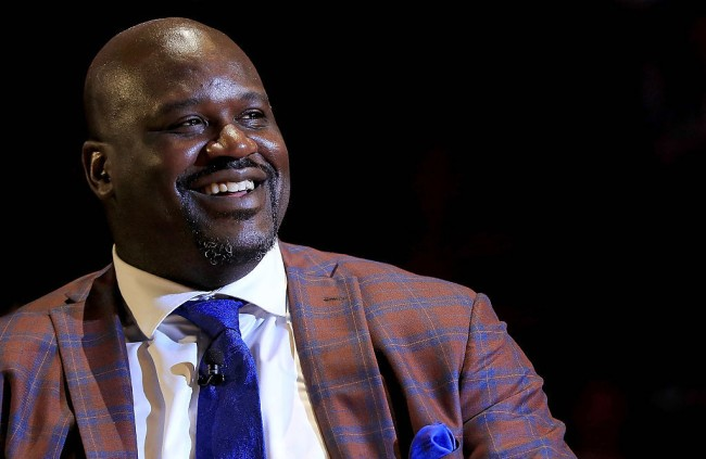 shaquille oneal nba teams for sale moving to las vegas