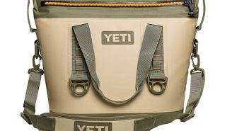 YETI Hooper Two Cooler Sale: $75 Off For A Limited Time Only Or Until It Sells Out