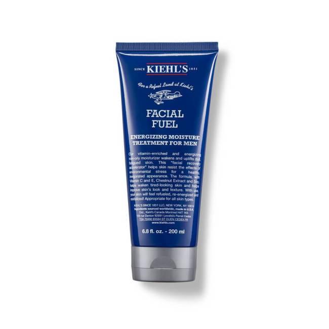 Kiehls Facial Fuel