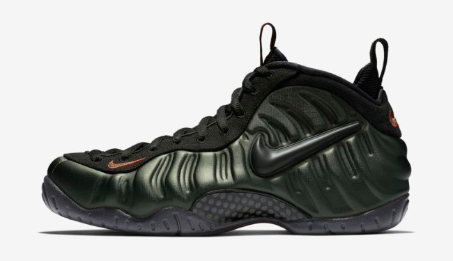 This Weeks New Sneaker Releases