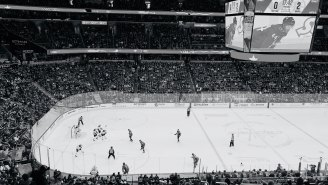 """NHL, NHLPA """"Cautiously Optimistic"""" They'll Avoid Work Stoppage In '20"""