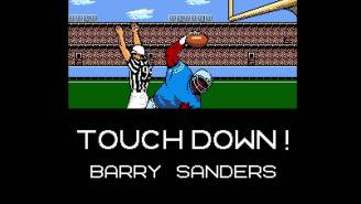 The 17 Greatest Tecmo Bowl Players Of All Time, RANKED