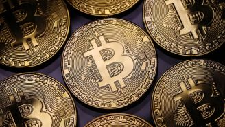 $2 Million Worth Of Bitcoin Is Up For Grabs If You Can Manage To Solve This Crypto Puzzle
