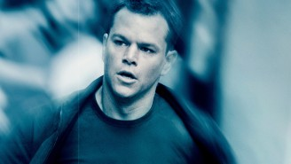 A Jason Bourne TV Spinoff Is Happening – What You Need To Know About The New 'Treadstone' Show